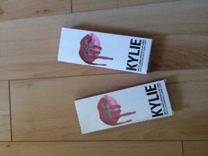 Kylie Jenner Lip Kit For Sale (2)