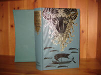 The Golden Fleece - Robert Graves - Folio Edition