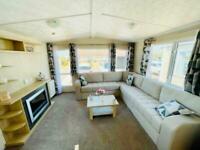 Beautiful Static Caravan On The South Coast - Call Tom W 07979127855