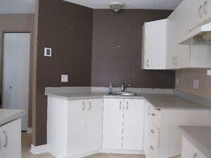 Large 2 chambres a coucherau #2-1024 Rue Notre Dame, Gatineau Gatineau Ottawa / Gatineau Area image 10