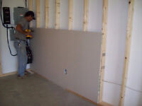 ***DRYWALL EXPERTS. WE DESTROY OUR COMPETITORS CALL NOW***!!!