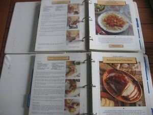 Creative Cooking Cookbook Collection London Ontario image 2
