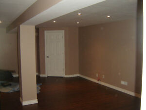 Quality Work.....   Inside and out... best rates in town London Ontario image 4
