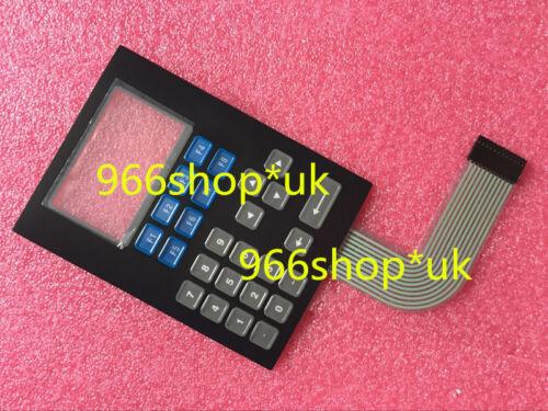 1X For  Panelview 300 2711-K3A17L1/B Membrane Keypad