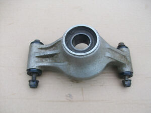ARCTIC CAT 650 H1  rear wheel spindle axle housing