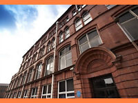 ( LS3 - Leeds ) Serviced Offices to Let - £ 223