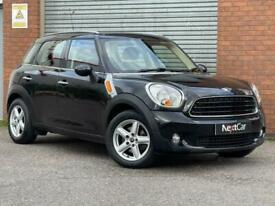 image for 2011 Mini Countryman 1.6 One Edition One Owner Since New....Low Miles