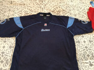 Toronto Argos Jersey for sale New