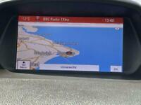 2014 Vauxhall Mokka 1.6i Tech Line 5dr Hatchback Hatchback Petrol Manual