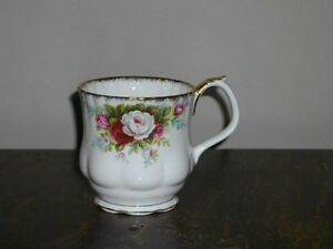ROYAL ALBERT CELEBRATION & CENTENNIAL ROSE FOR SALE!