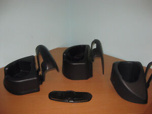 Cup holders for car seat