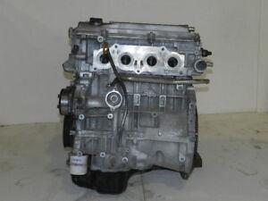 2002 - 2009 2.4L JDM TOYOTA CAMRY MOTOR 4 CYLINDER LOW KM 2AZ-FE