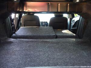2009 Ford Fusion Sedan V6 SEL AWD Peterborough Peterborough Area image 9