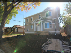 GENERAL CONTRACTOR,HOME BUILDER,WANTED,NEEDED,LOOKING Strathcona County Edmonton Area image 1