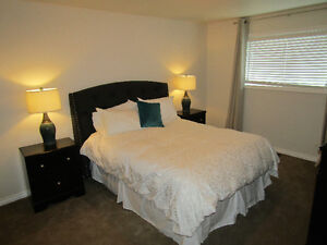 $5500 / 5br - Executive House For Rent - April 1st (Prince Ruper