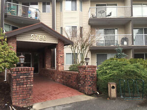 $154000 | Clean & Affordable 1BR 717ft2 Condo (VIRTUAL TOUR)