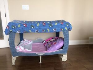 Pack N Play Kijiji Free Classifieds In Calgary Find A