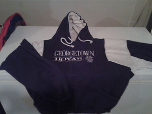 Mens Sweatshirt and Hoodie for sale - XL size