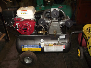 Industrial Air Compressor for Sale ...