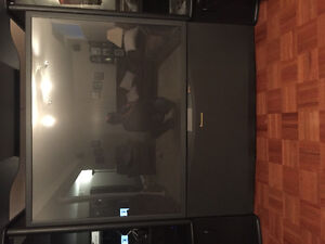 """60"""" projection tv London Ontario image 1"""