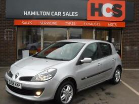 Renault Clio 1.6 VVT Dynamique - LOW MILES - 1 YEAR MOT & AA COVER INCLUDED.