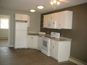 HIGH RIVER SECURE IMMACULATE 1 BEDROOM