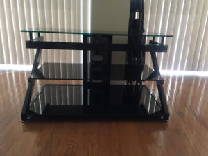 Entertainment Stand - for free!
