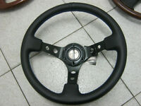 sterring wheel d1spec....on sale