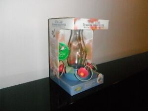 Hummingbird Feeder *** BRAND NEW ***