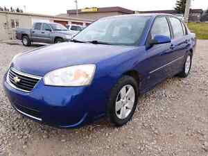 ***ONLY $3945***CHEVROLET MALIBU***AUTOMATIC ***