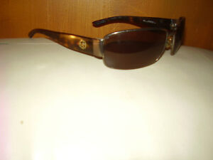 e84a53ea6b Giorgio Armani Sunglasses Made in Italy