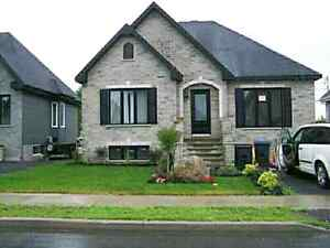 ROOFING, BEST QUALITY JOBS, ROOFERS AFFORDABLE PRICES FREE QUOTE Sarnia Sarnia Area image 6