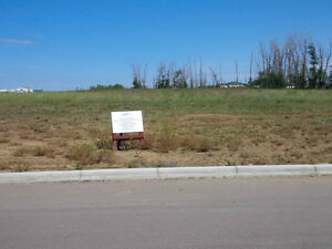 2.0 Acres - Canal Crossing - Strathmore