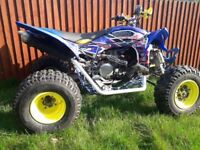 Road Legal Quad Other Vehicles For Sale Gumtree