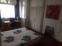 Double Room,,, BS7,,,,,