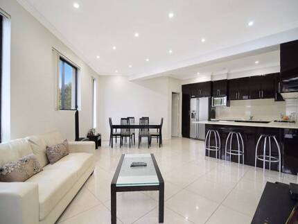 NEWLY PRESENTED HOME CLOSE BANKSTOWN CBD Bankstown Bankstown Area Preview