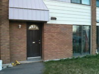 Lakehead University Off Campus Appartment
