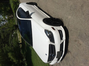 2012 Mercedes Benz C250 Coupe FOR SALE!!!