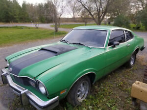 Buy Or Sell Classic Cars In Ontario Cars Vehicles Kijiji - Old classic cars
