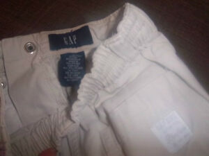 Gap Shorts, Size 2 Kitchener / Waterloo Kitchener Area image 4