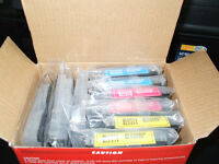 ink cartridge for Brother printer