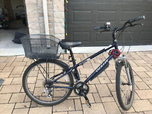 Bicycle / Bike Hybrid for Adult