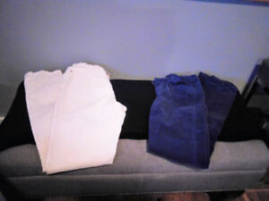 Assorted girls clothing Sizes 12-16