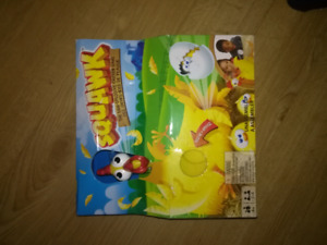 Puzzle & family game. BRAND NEW
