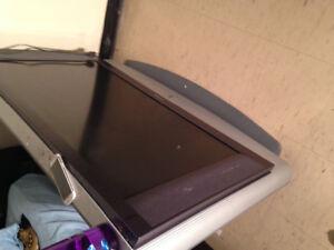 42 inch SONY TV!