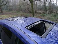 2007 07 Vauxhall Meriva 1.7CDTi 16v (a/c) Design..EYE CATCHING COLOUR!!