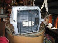 Pet Club II pet carrier for sale