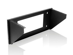 Brand New 6U wallmount Rack