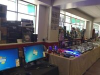PC CENTRE NORTHWEST SPECIALIST IN GAMING - HOME-OFFICE PCs – LAPTOP-TABLETS AND PHONE -XBOX REPAIRS