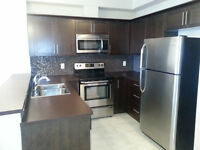 Beautiful Ambleside Condo For Rent or Rent to Own!